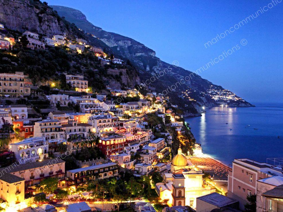positano-landscape-amalfi coast-marlon losurdo-pictures-31