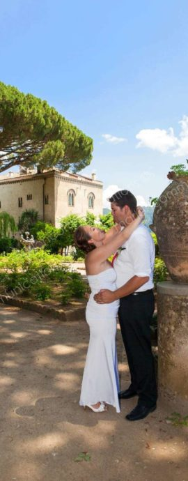 wedding-ravello-villa-cimbrone